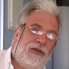 Presidente Direcção SPCM - António Moreira