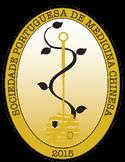 Sociedade Portuguesa de Medicina Chinesa