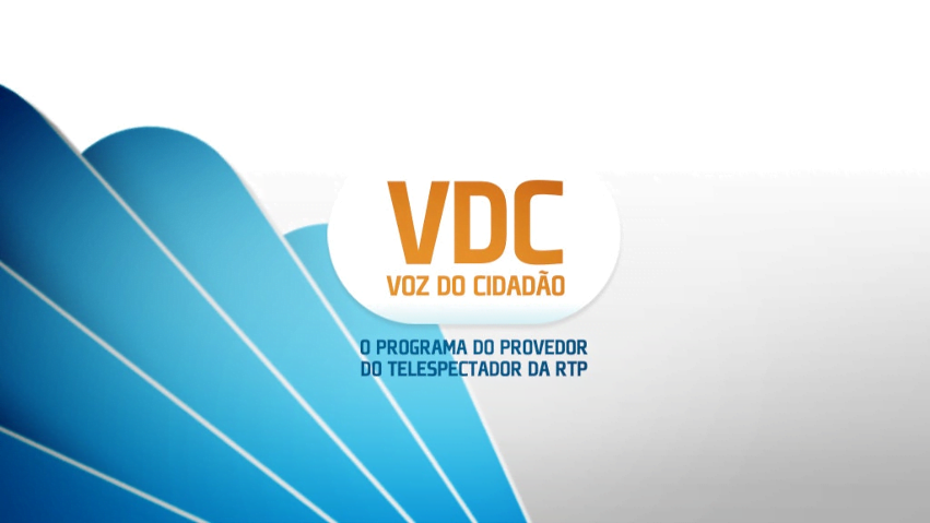 Programa do Provedor do Espectador